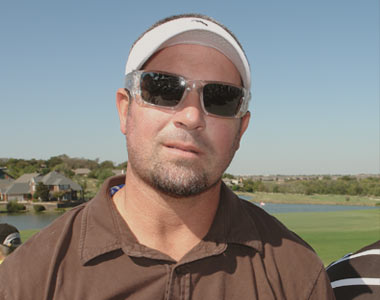 home_golf_members4